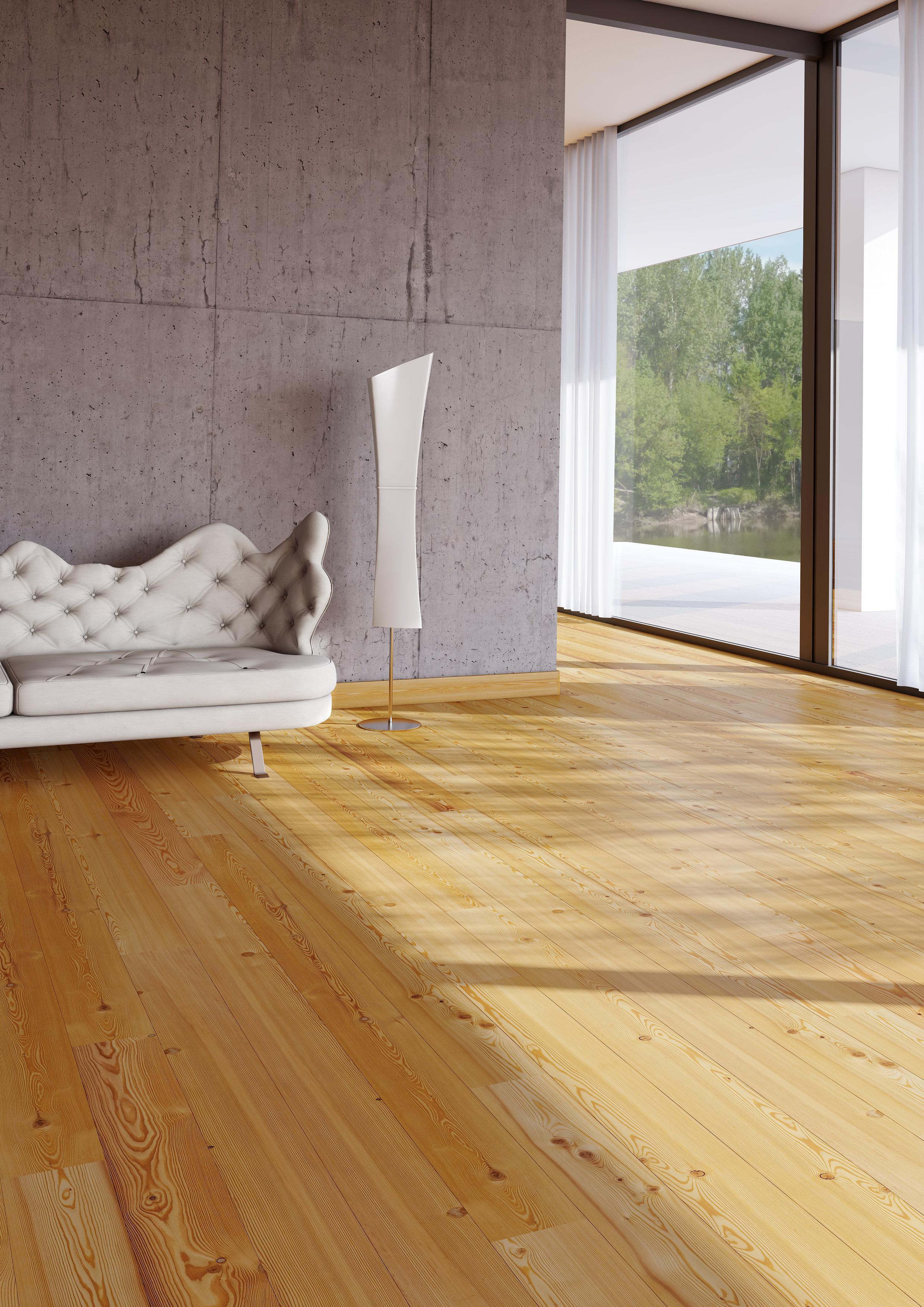 par classic calgaryldx 25 laerche geb villa v4 naturaoel. Black Bedroom Furniture Sets. Home Design Ideas